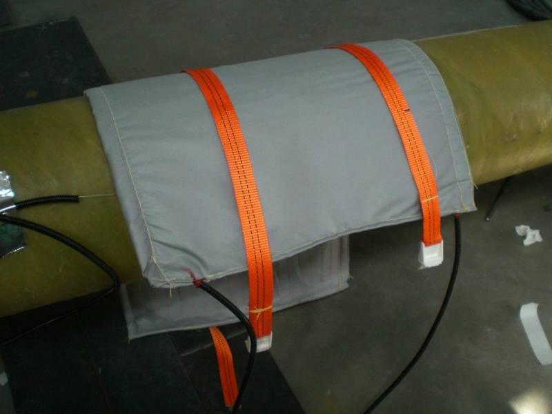 coperta-resistiva-per-tubazione
